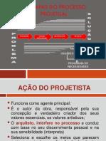 AS_ETAPAS_DO_PROCESSO_PROJETUAL ENG.ppt