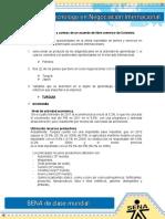 Evidencia 2 Pros y contras de un acuerdo de libre comercio de Colombia (4).doc