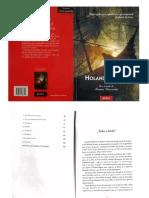 El misterio del holandes errante Franco Vaccarini.pdf