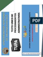TUPA_ACTUALIZADO_07_2017.pdf