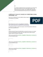 Diario de Un Crossfire-SLI [F.a.Q, Utilidades, Tutoriales, Bugs, Análisis]