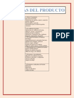 GESTION 1 PROD.pdf