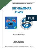 Bahasa Inggris Kelas Xb Pdf