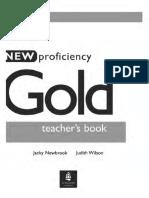 cpe_-_longman_-_new_proficiency_gold_-_teacher_s_book.pdf