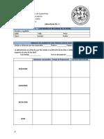 CUESTIONARORECUERDOBIOQUIMICA18.pdf