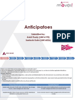 Anticipatoes_stage2