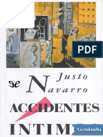 Accidentes intimos - Justo Navarro.pdf