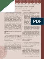 Isolat-Bakteri-Asam-Laktat-Susu-Kuda-Liar-sebagai-starter-Dadih-oleh-Sugitha.pdf