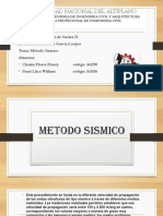 METODO SISMICO.pptx