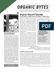 Issue 88 Organic Consumers Association