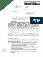 CIRC.CNI 188-07.02.18-DIR. 2005_36_CE
