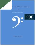 Leitura para contrabaixo.pdf