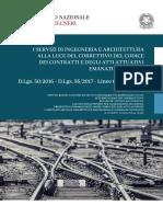 Linee Guida 2017 Web-PDF ATTIVO