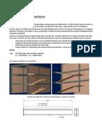 Cnx Metalicas - Tarea Evaluacion