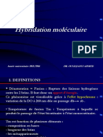 genetique1an-hybridation