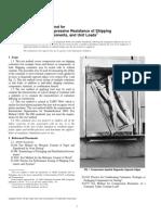 201011051643.pdf