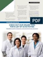 PharmacyConnection_2