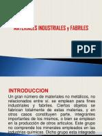 Minerales industriales y fabriles.pptx