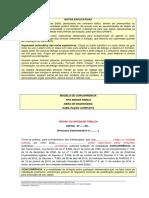 Edital Concorrencia Obras Servicos Engenharia In05