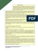 Projeto Basico Obras Servicos Engenharia Convite Tp e Concorrencia In05