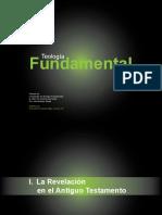 Teologia Fundamental