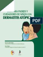 Guia Dermatitis Padres 190407 30393