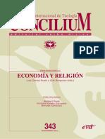 Concilium  343 Economia y Religion.pdf
