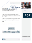 5000DdoktorDN2017.pdf