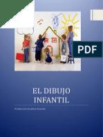122848134 Libro El Dibujo Infantil y Sus Etapas Por Autor PDF