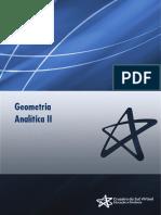 ANALITICA 2.pdf