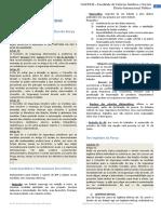 13 Mecanismos de Pressao e Uso Da Forca PDF