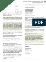 12 Solucao de Controversias PDF