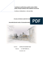 Studiu Istoric Orlat Centru Plasament2