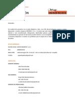 Carta Presentacion Ingeniox (1)