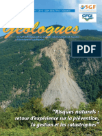 geologues_182