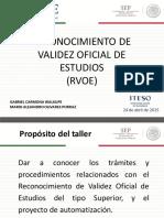 PRESENTACIÓN-ARSEE-ITESO-.pdf