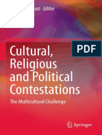 [Fethi Mansouri (Eds.)] Cultural, Religious and Po(B-ok.org)