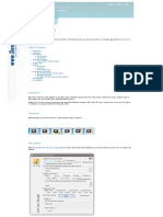 Offline Manuals - WakeupOnStandBy
