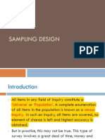 4_3 Sampling Design.pdf