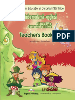 Fairyland4b (1)teacher.pdf