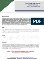 Advanced - Week 52 - 16.12.26.pdf