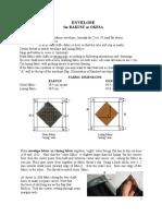 Rakusu_Envelope.pdf