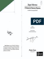 o-futuro-da-natureza-humana.pdf