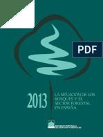 INFORME_DE_SITUACI_N_DE_LOS_BOSQUES_Y_EL_SECTOR_FORESTAL_EN_ESPA_A_2013.pdf