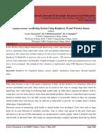 758-1708-1-PB.pdf