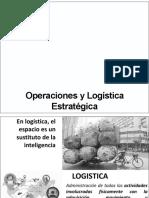1_PDFsam_2borrar.pdf