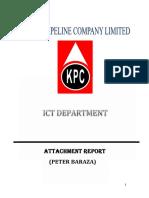 92344000-Attachment-Report-kpc-Ps28-Mr-Peter-Baraza.pdf