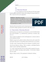 251399715-Sma-2343-Introd.pdf