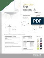 bbb7d36e51.pdf
