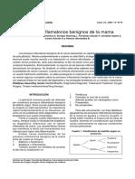 absceso mamario .pdf